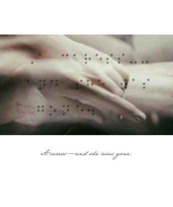 http://waynesides.com/files/gimgs/th-35_webHK_Braille_NewHighRez.jpg