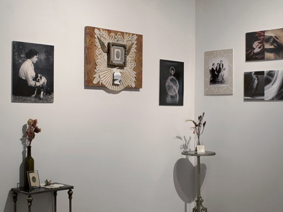 http://waynesides.com/files/gimgs/th-35_webHK_Exhibition6.jpg