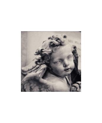 http://waynesides.com/files/gimgs/th-6_CherubSculptureB&W_borFin.jpg