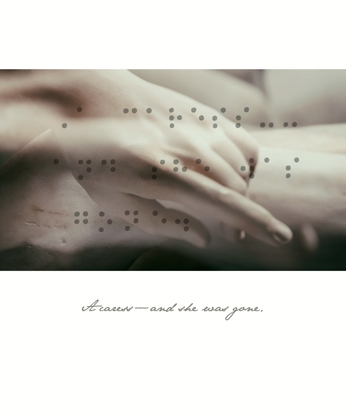 https://waynesides.com/files/gimgs/th-35_webHK_Braille_NewHighRez.jpg