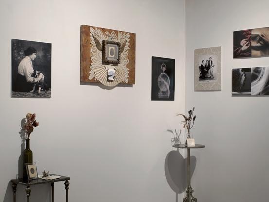 https://waynesides.com/files/gimgs/th-35_webHK_Exhibition6.jpg
